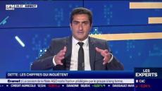 """Politique de Biden, relance en Europe, dette publique en France, GAFAM : Les """"Experts"""" sur BFM Business"""