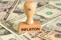 Inflation et marchés : liaisons dangereuses…